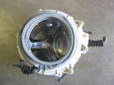 vasca lavatrice ariston gruppo vasca completo per lavatrice ariston aqualtis