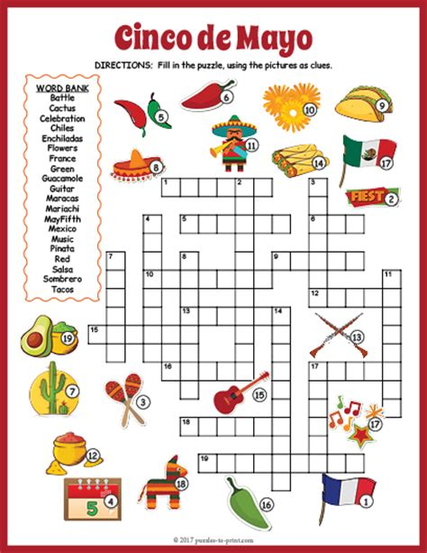 brain snacks for your soul puzzles and activities for adults books pictures free printable brain teasers with answers