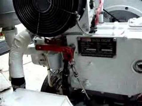 changfa diesel generator 12kw home backup