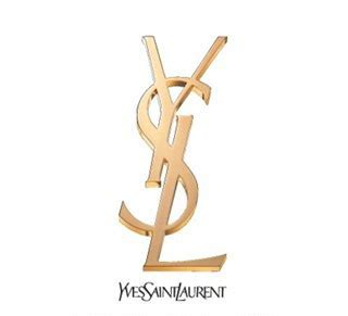 Home Design Shopping App by Ysl Logo Flickr Photo Sharing