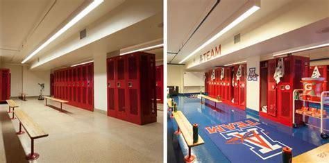 high school locker room design elementary school locker room design search