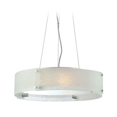drum pendant lighting cheap 25 best ideas about drum pendant lights on drum lighting dining tables and