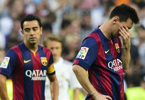 top score liga spanyol 2015 berita sepakbola liga spanyol la liga caroldoey