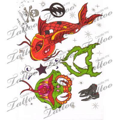 tattoo design marketplace marketplace tattoo flash sheet 7663 createmytattoo com