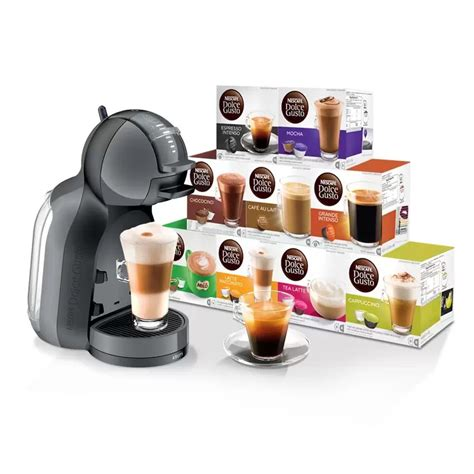 Coffee Maker Malaysia 7 best coffee maker in malaysia 2018 top reviews prices