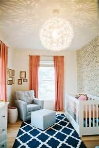 baby room drapes nursery baby room design interior homes