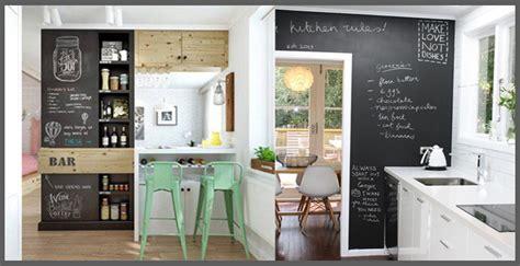 colori per tinteggiare casa tinteggiare casa strategie e abbinamenti di colori
