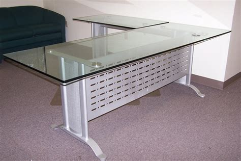 t shaped office desk 26 excellent t shaped desks home office yvotube com
