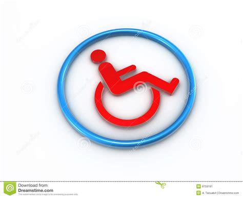 section 508 accessibility section 508 accessibility disability stock image image