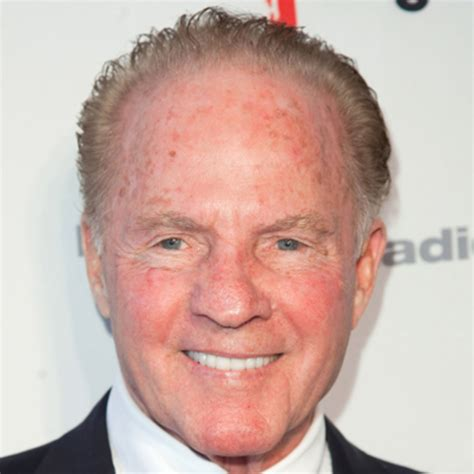 biography frank gifford frank gifford football player television personality