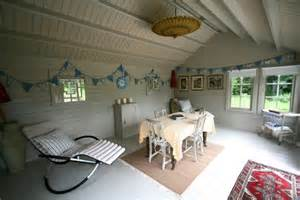 Country Coffee Table The Top 15 Garden Shed Interiors You Need To See Shed