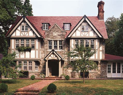 the right roof for the right style old house online