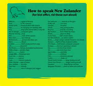 How To Speak Patios by How To Speak New Zulander Flatcapsandbackpack