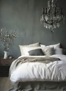 Grey Bedroom Decor Gr 229 Tt 228 R Flott Simplicity
