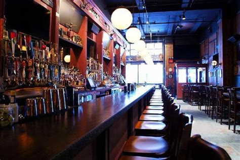 tap house nyc district tap house