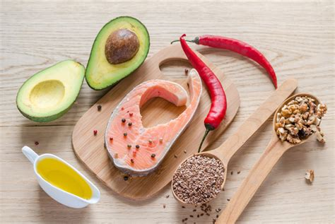 7 surprisingly healthy fats 13 fatty foods that are surprisingly healthy nutrition