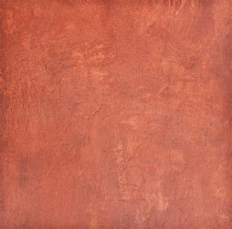 Linoleum Flooring Non Slip 2m Any Size Quality Vinyl Flooring Tiles Non Slip Kitchen