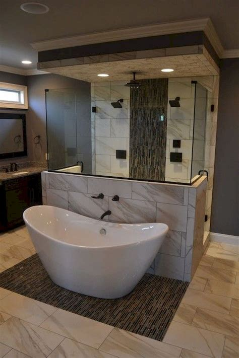 master bathroom renovation ideas small master bathroom remodel ideas 77 crowdecor