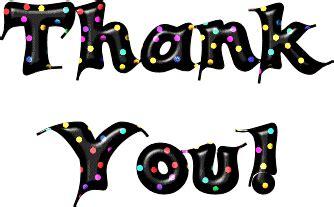 imagenes en ingles gracias imagenes gif de gracias en ingles