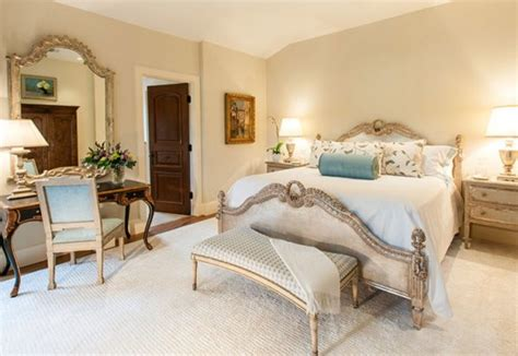 bedroom decorating and designs by hughes design associates