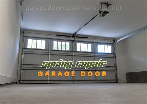 Overhead Door Norfolk Va Garage Door Repair Norfolk Va Garage Door Lock Repair
