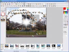 Pagina Para Editar Fotos Apexwallpapers Com | photofiltre descargar