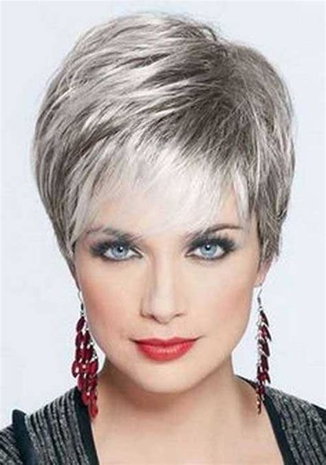 images of short hairstyles for over 50 pictures of short haircuts for over 50 short hairstyles