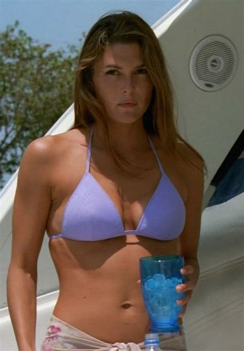 Paige turco favorite celebs pinterest photos person of interest and paige o hara