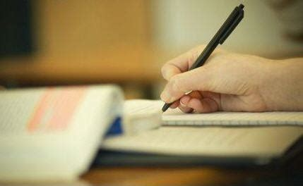 Top Thesis Writing Assignments by The Secret History Of Assignment Writing