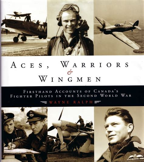 thud pilot a pilotã s account of early f 105 combat in books home aceswarriorsandwingmen