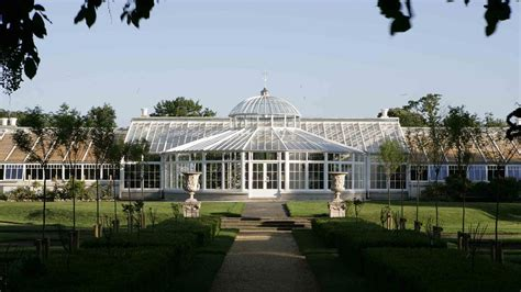 buy house chiswick competition lunch at chiswick house camellia show news art fund