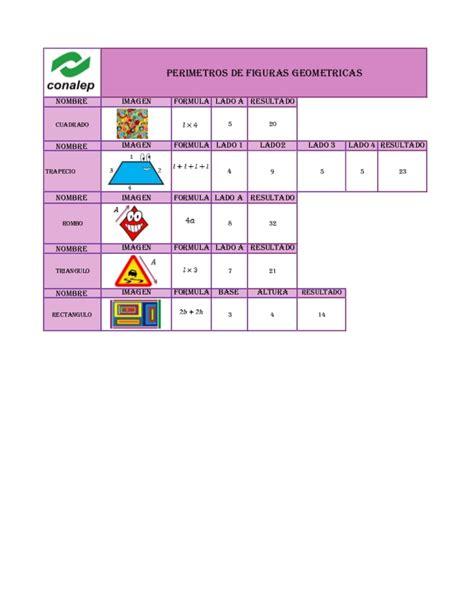 figuras geometricas de 10 lados figuras geometricas 2