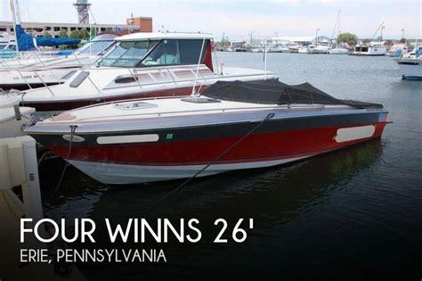 four winns boat dealers florida four winns liberator boats for sale