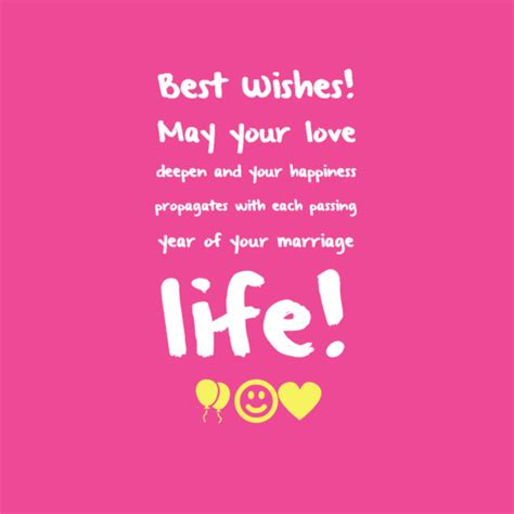 marriage beautiful lifelong and intimacy start with you books 82 congratulation on your wedding wishes congrats