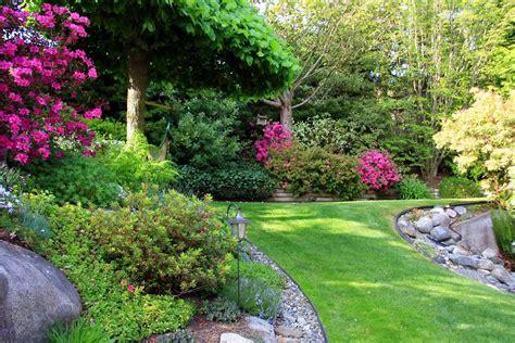 wallpaper full hd garden full hd garden hd wallpapers 3d