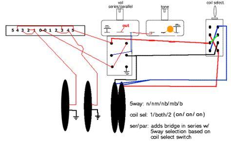 wilkinson humbucker wiring diagram 34 wiring diagram