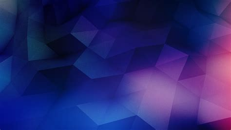 25 hd polygon wallpapers 6891