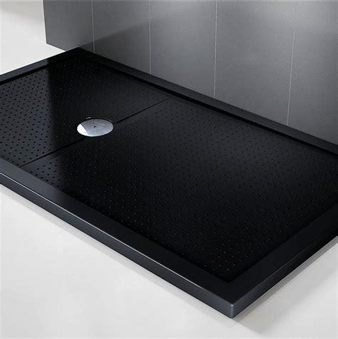piatto doccia novellini olympic plus piatto doccia olympic plus 180x80 nero