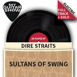 how to play dire straits sultans of swing learn how to play sultans of swing solo dire straits