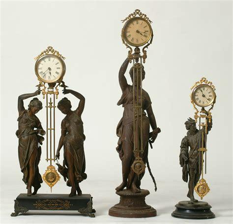 swinging clock 1000 images about antique clocks swinging arm on