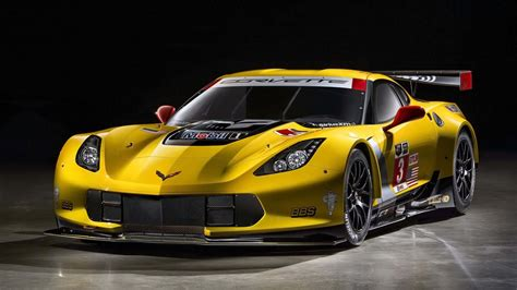 2015 Corvette Z06 Review Next Gen Of Supercar Car Awesome