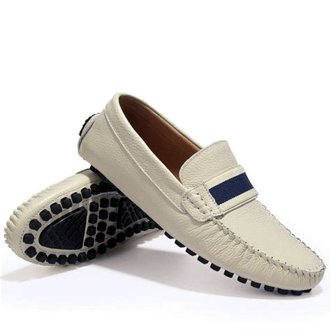 golf loafers reviews shopping golf loafers