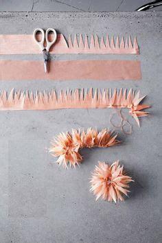 hacer traje de flamenca aprender manualidades es facilisimo m 225 s de 1000 ideas sobre hacer flores de tela en pinterest
