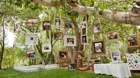 awesome simple home wedding ideas stylish simple home 26 unique wedding ideas soon to wed couples must see