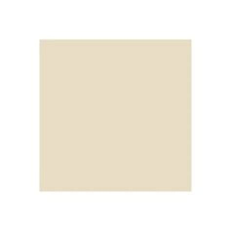 room benjamin 836 seaview and 1094 barbados sand paint colors