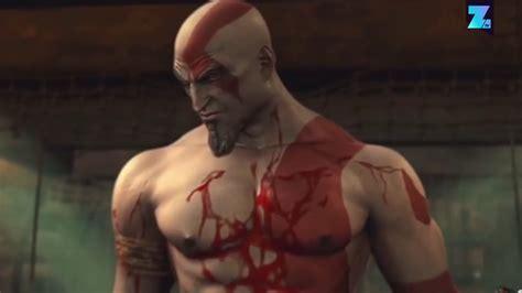 tattoo yakuza bedeutung 9 ber 252 hmte tattoos in games und ihre bedeutung