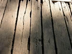 file shearer s covered bridge floor boards 3264px jpg