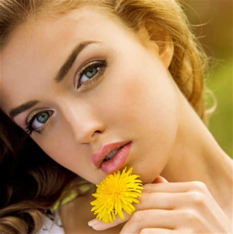 fiori per farsi perdonare fiori per chiedere perdono fiori per dire scusa frasi per