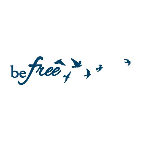 be free tattoo temporary tattoos be free temporary