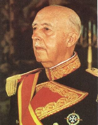 franco biografa del 8420691410 quotes by francisco franco like success